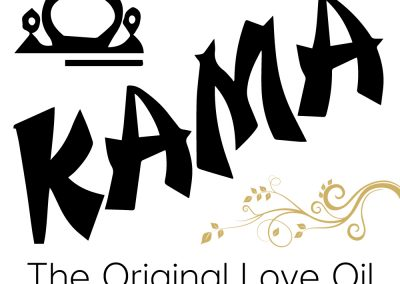 KAMA-Square-Logo-with-swirl